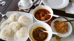 food_sri_lanka_01